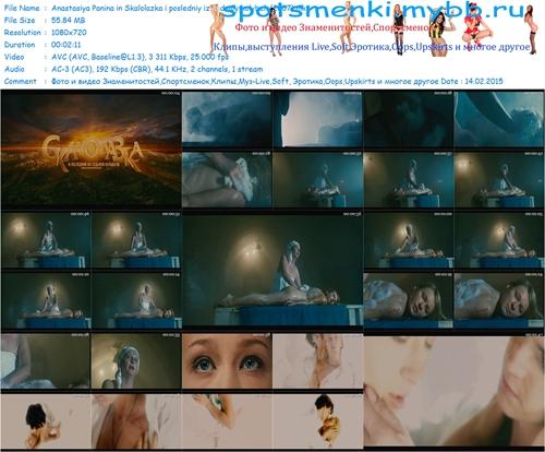 http://img-fotki.yandex.ru/get/15509/14186792.1b9/0_fd1cb_d8d0c97a_orig.jpg