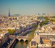Верни мое сердце, Париж! (Глава 10)
