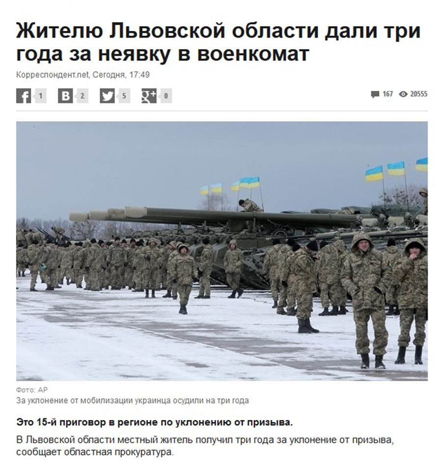 https://img-fotki.yandex.ru/get/15509/163146787.47c/0_13d012_943a99da_orig.jpg