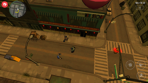 GTA_CTW_for_Helpix_Ru_19.png