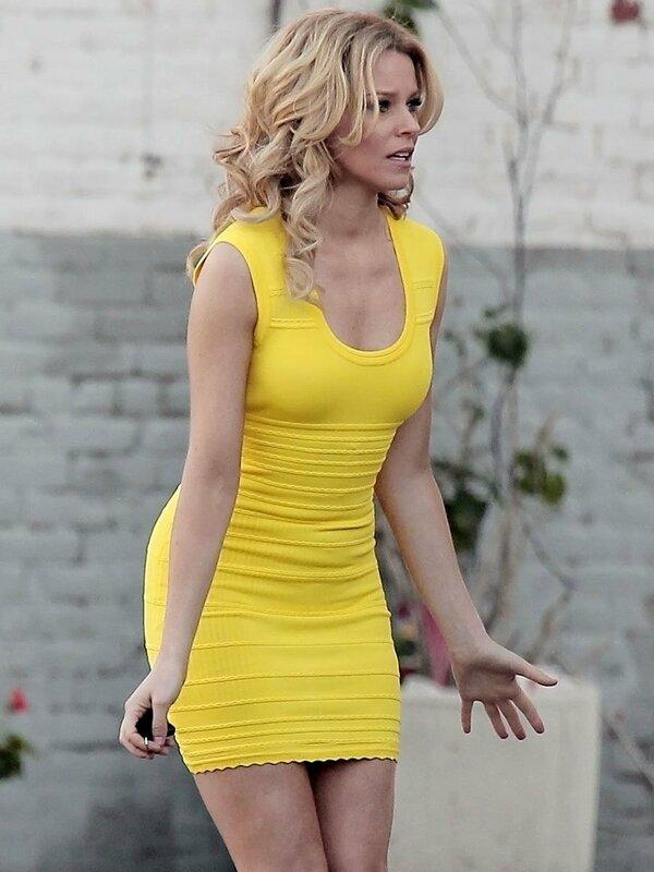 Элизабет Бэнкс_Блондинка в бегах_govoru.jpg