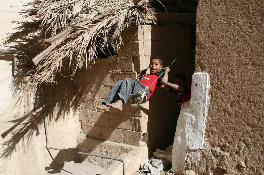 Йемен-2008 386.jpg