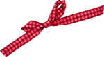 bellagypsy_homemadeholiday_bow1.png