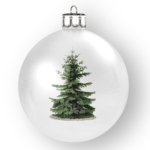 Big-Tree-Ornament.png