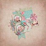 00_ShabbyFrost_ForeverJoy_x15.jpg