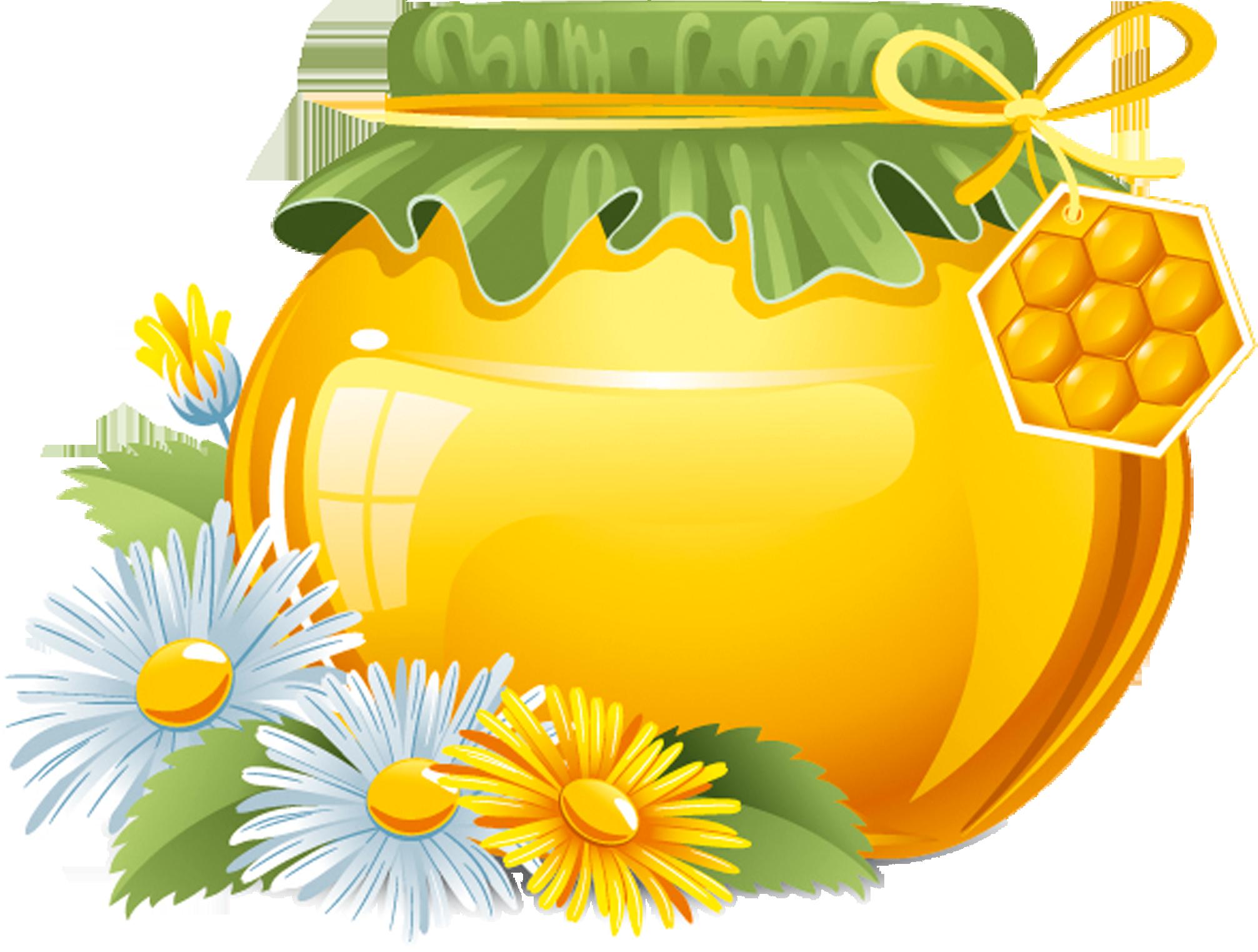 на какой мед бывает аллергия