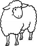 woolly-l.png