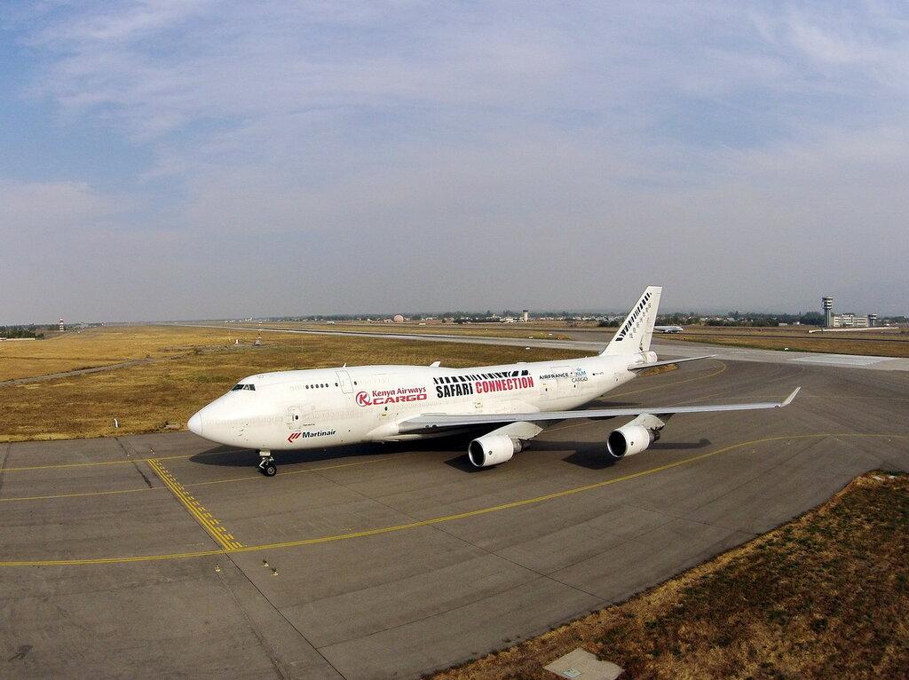 Boeing 747-1.jpg