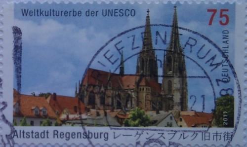2011 альтштат регенсбург 75