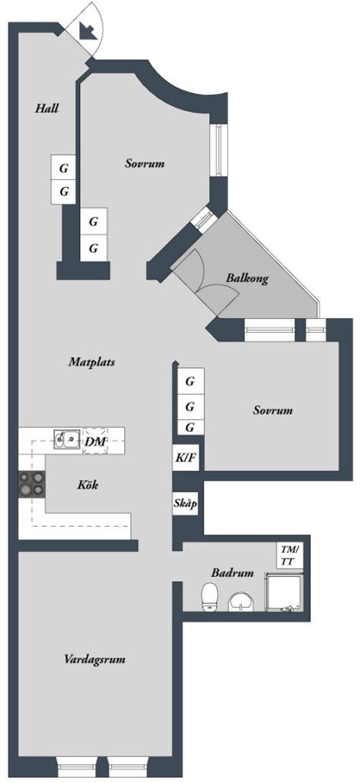 colorful-apartment-3.jpg