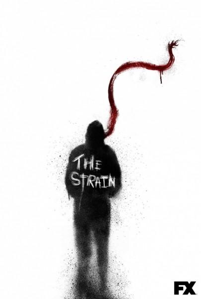 ����� / The Strain (2 ����� 2015)