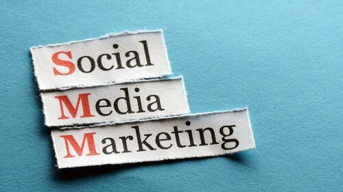 social-marketing-ss-1920-800x450.jpeg