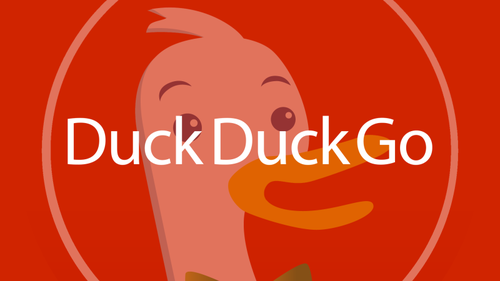 duck-duck-go-name-logo-1920-800x450.png