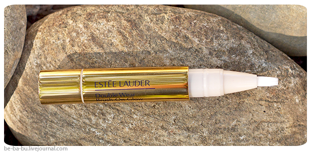 estee-lauder-double-wear-bb-glow-highlighter-review-отзыв2.jpg