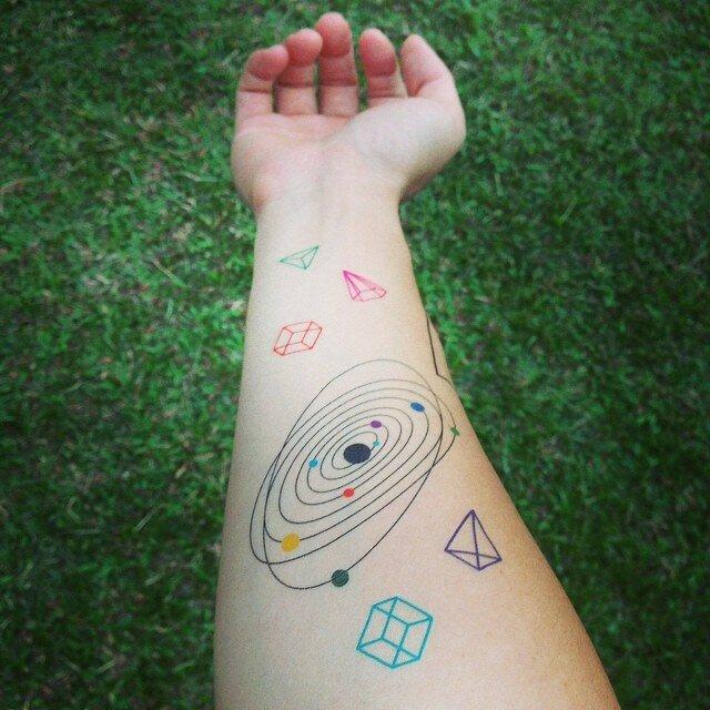 космические-татуировки-фото15.jpg