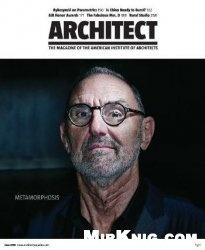 Architect №6 2013