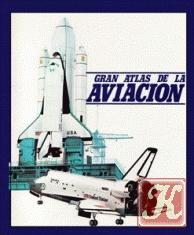 Журнал Gran Atlas de laAviación