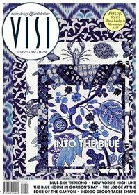 Журнал Журнал Visi English №56 (2010 / SA)