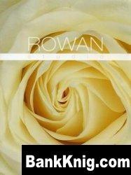 Журнал Rowan Studio - Issue 11