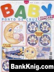 Журнал Las Labores De Ana Baby 21