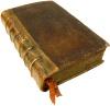Книга Великая Отечественная война 1941-1945: Энциклопедия