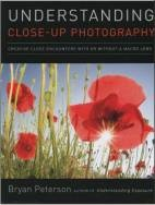 Книга Understanding Close-up Photography: Creative Close Encounters with or without a Macro Lens