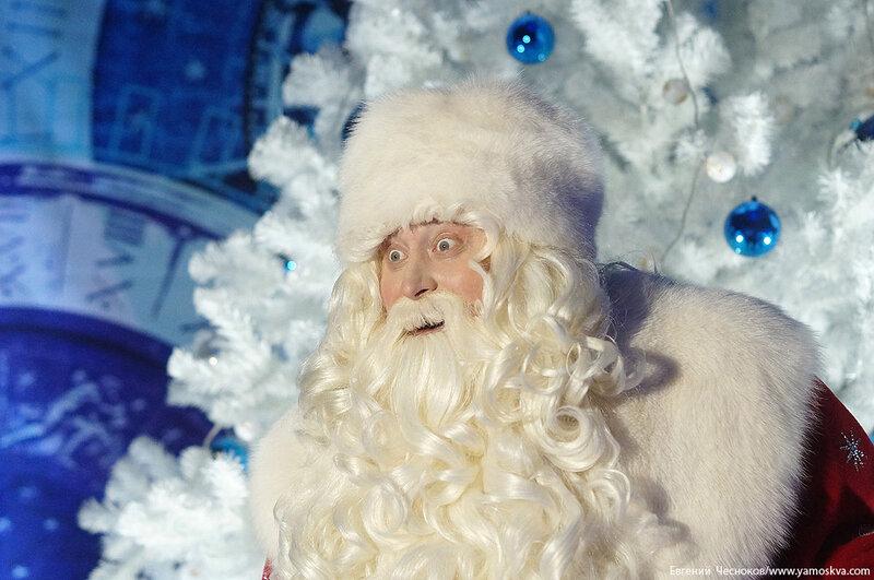 Зима. ВДНХ. Дед Мороз. 25.12.14.09..jpg