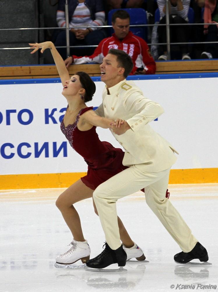 Екатерина Боброва - Дмитрий Соловьев - Страница 25 0_c6716_741ce13b_orig