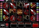 Hitman бесплатно, без регистрации от Microgaming