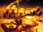 The_financial_crisis_Wallpaper_Gold_Gold_bullion_on_the_scales_013918_.jpg