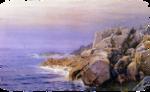 морской пейзаж.png