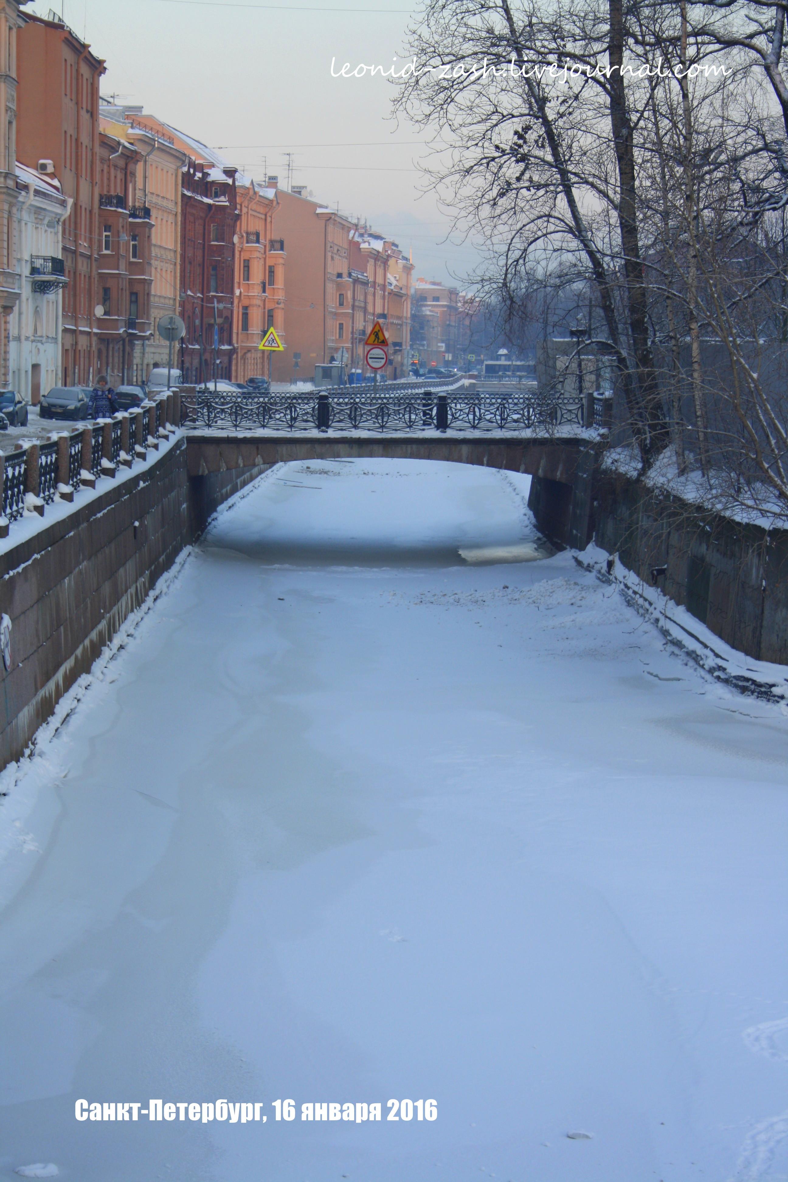 Петербург_8308.JPG