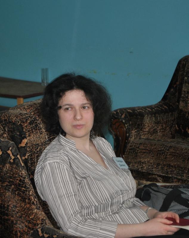 2011-БСГ.jpg