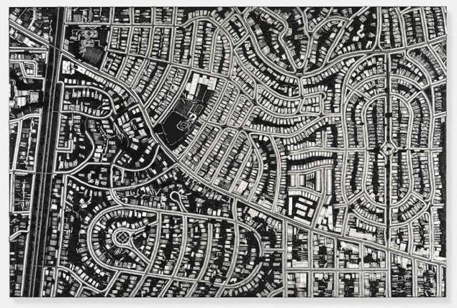 Black Scalpel Cityscapes80.jpg