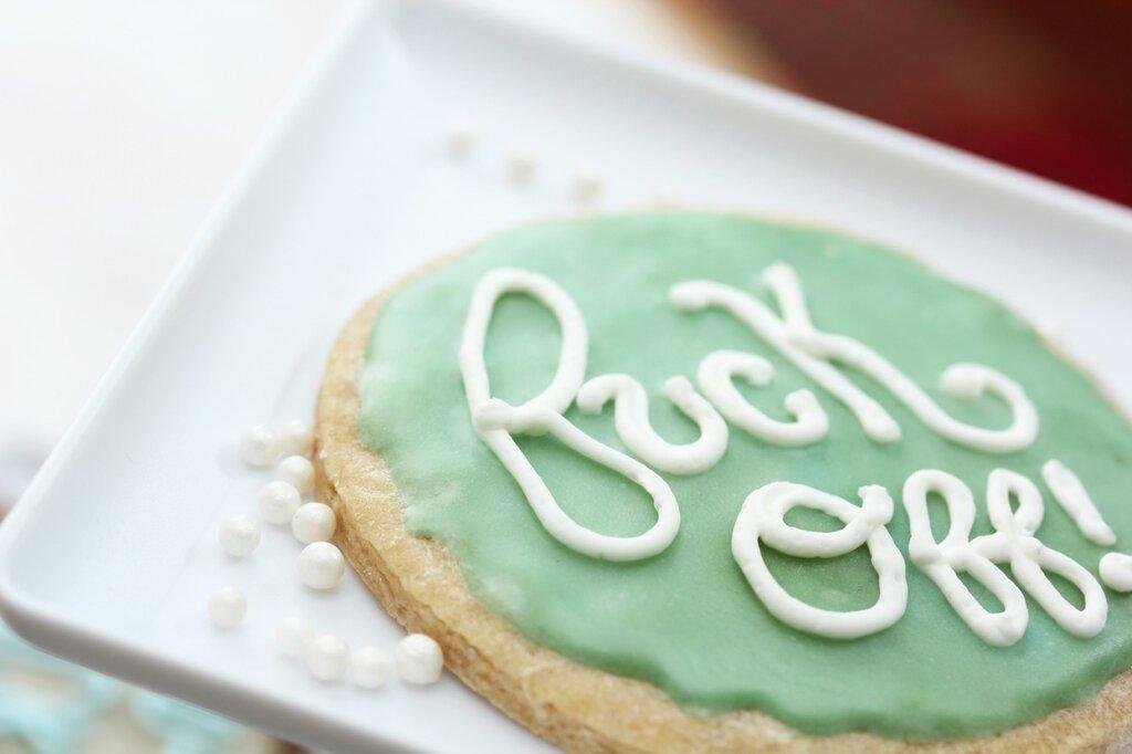 Bold bakery, Sarah Brockett0.jpg