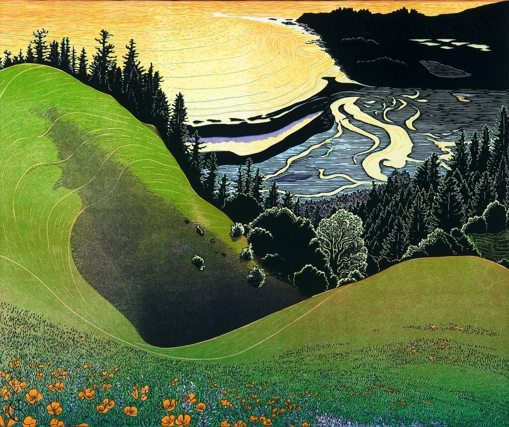 Best Coast, Tom Killion280.jpg