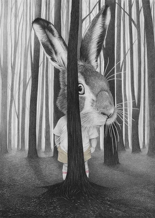 Animal Kingdom, Helena Frank_1280.jpg