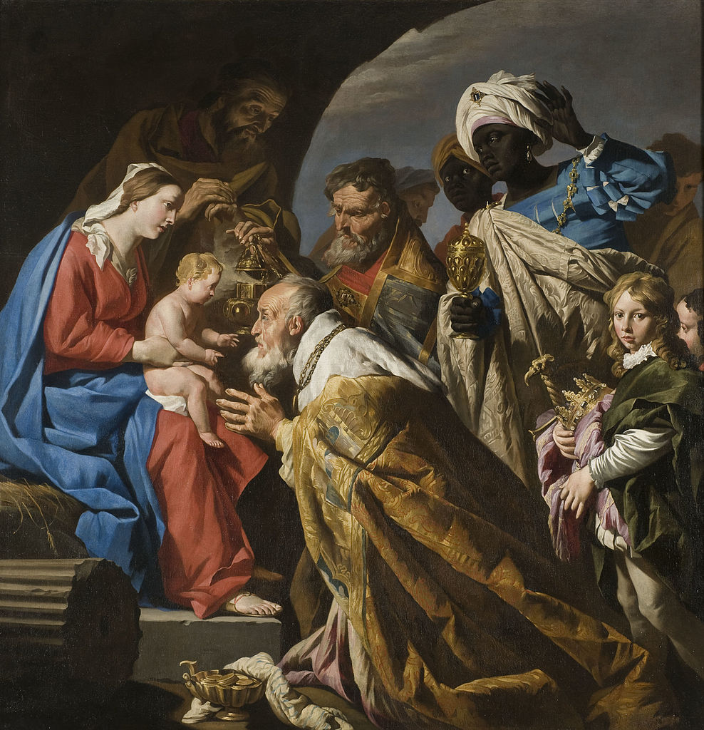 Matthias_stom_the_adoration_of_the_magi ок. 1650.jpg
