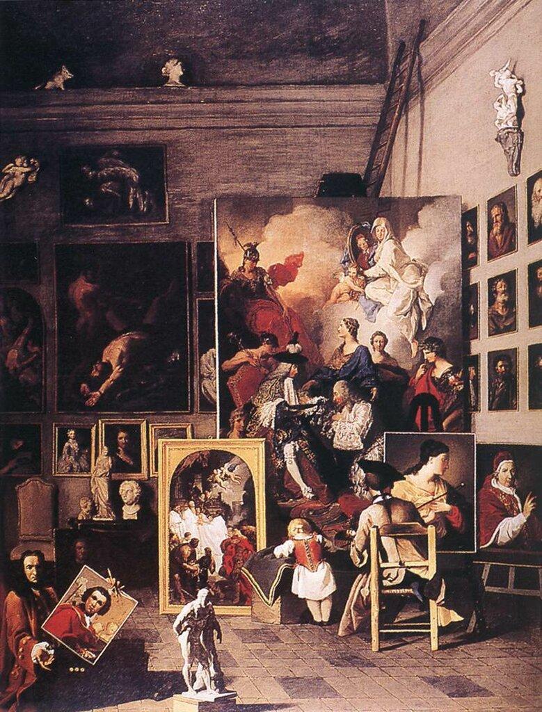 Pierre_Subleyras_-_The_Studio_of_the_Painter_-_WGA21963 1740-49.jpg