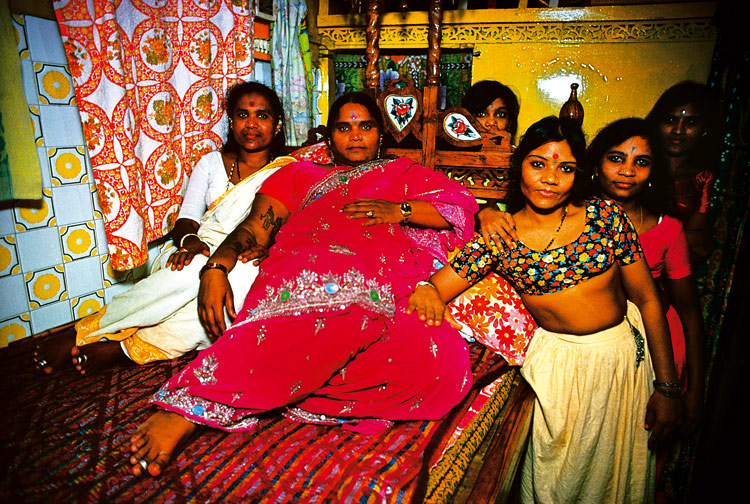Смотреть индийских проституток советы проституток книга