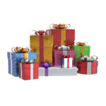 gifts19.png