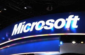 Microsoft разрабатывает новый браузер под названием Spartan