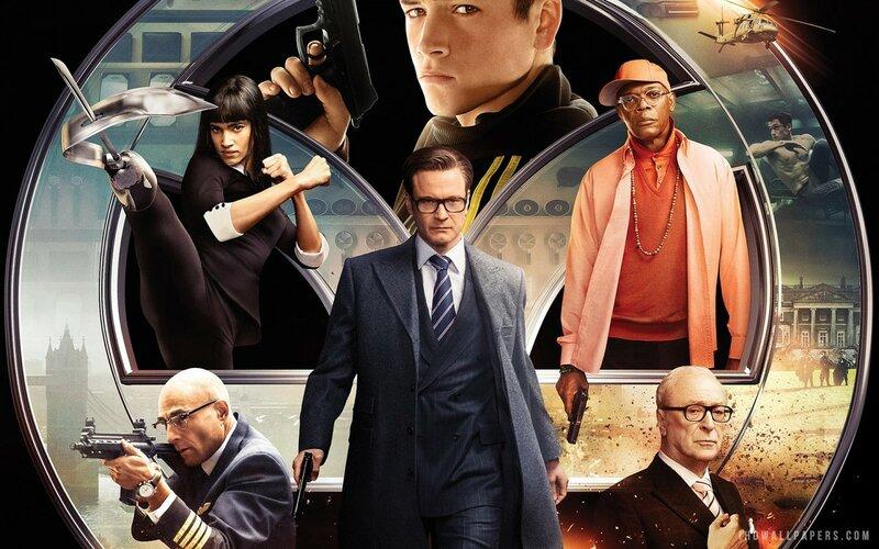 kingsman-the-secret-service-movie-review-98691e57-5b4a-4a9f-8f22-a780e49f54a2.jpeg