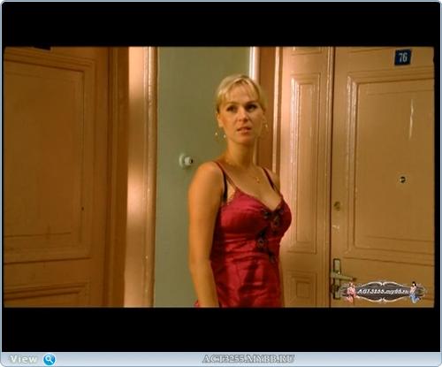 http://img-fotki.yandex.ru/get/15510/136110569.7/0_13f159_c891e219_orig.jpg
