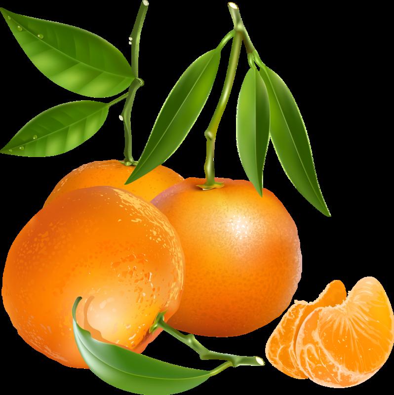 фрукты и ягоды (10).png