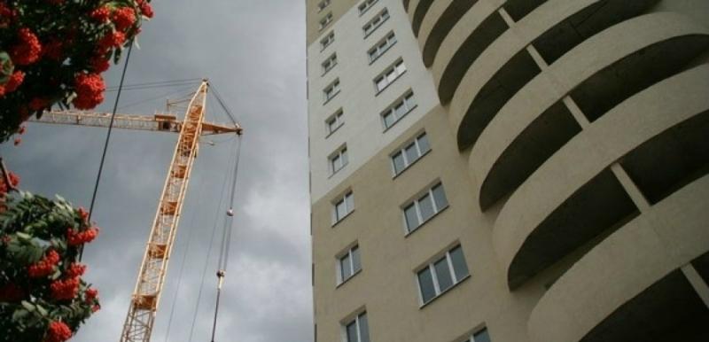 Правительство страны предлагает ввести практику грантов на возведение арендного жилья