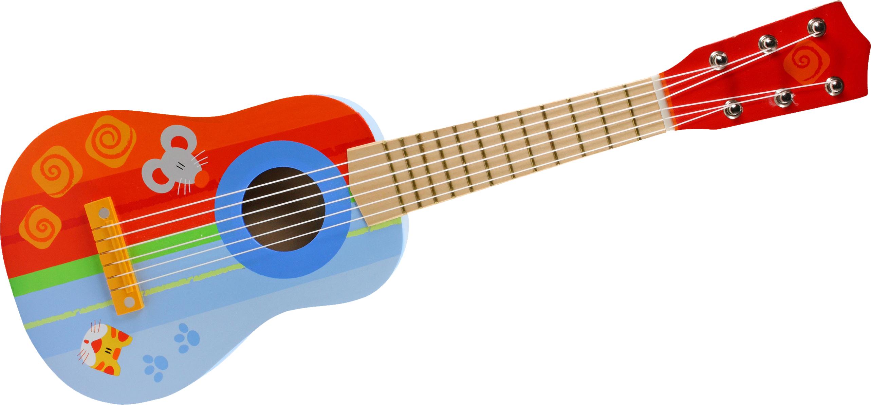 Дорогие, музыкальные инструменты картинки для детей на прозрачном фоне