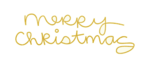 Laurencedesigns_christmasligt_elem (6).png