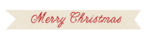 KDesigns_Waiting_for_Christmas_El(66).png