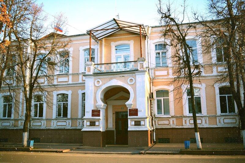 GFRANQ_ELENA_MARKOVSKAYA_67490630_2400.jpg
